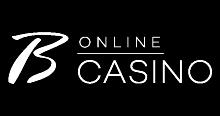 Casino_logo (5)