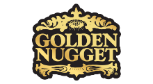 logo_goldennugget_ultimatevegasgetaway (1)