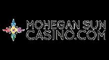 mohegan-sun-casino-logo (1)