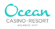 ocean-resort-logo