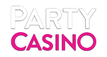 party-casino-logo (1)