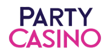 party-casino-logo-200x200sw (2)