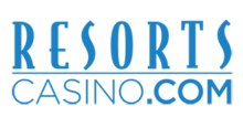 resortscasino-logo (1)