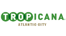 tropicana-logo-small (1)