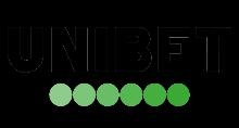 unibet-logo (1)